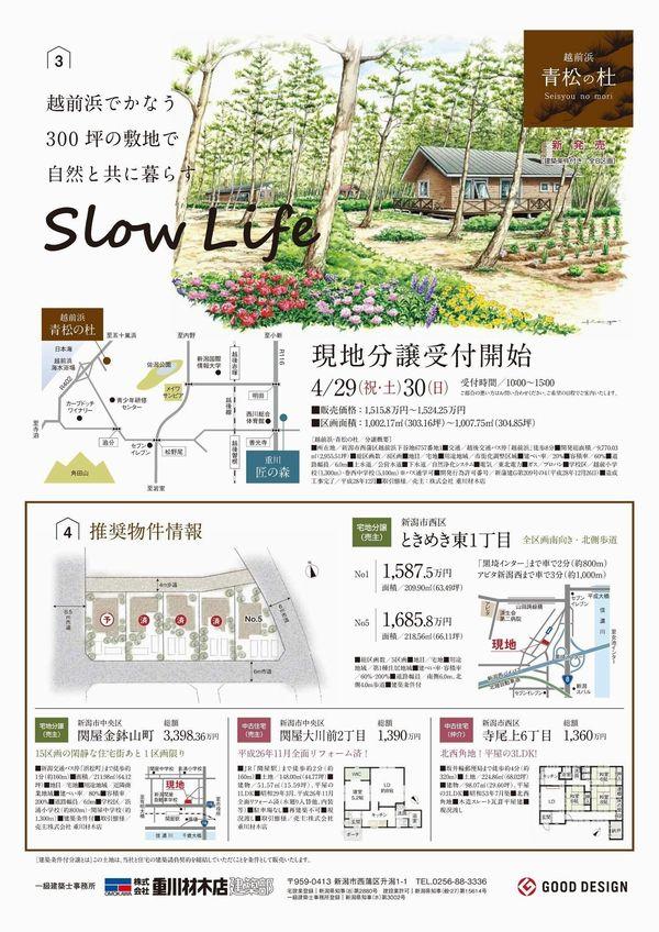 重川不動産情報 17.6.9リサイズ済