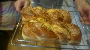 06スイートポテトパン