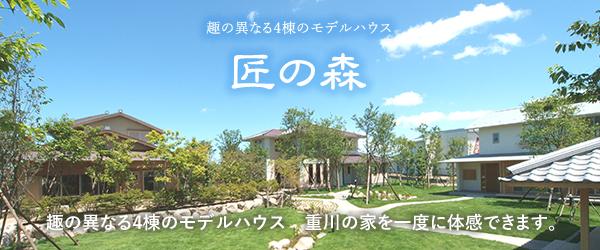 bnr_takuminomori